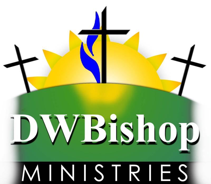 DWB Ministries Graphic