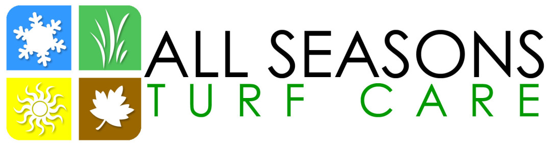 All Seasons Turf Care Logo