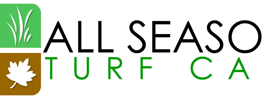 All Seasons Turf Care Logo