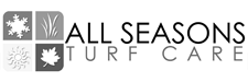 All Seasons Turf Care
